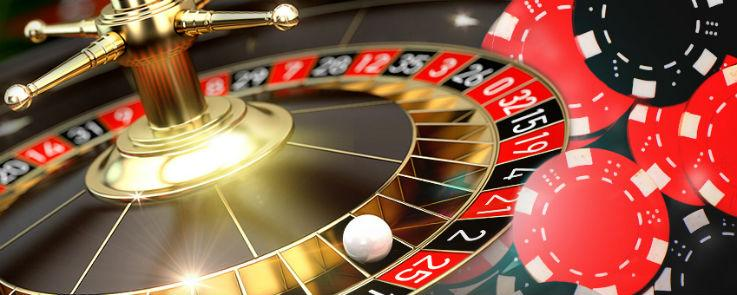 Star wins casino