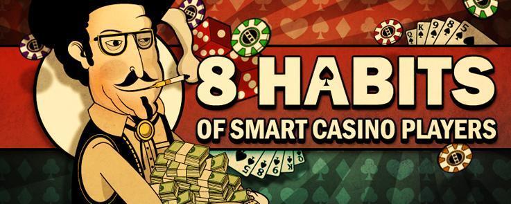 Cassava enterprises casinos