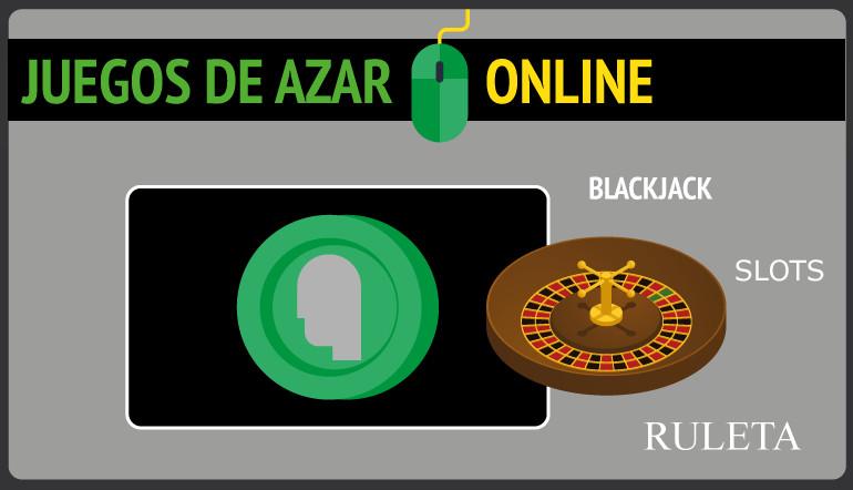 Amazon roulette table
