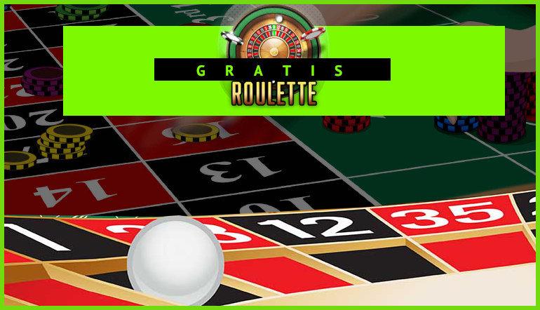 Casino On Net 888 Jugar Gratis