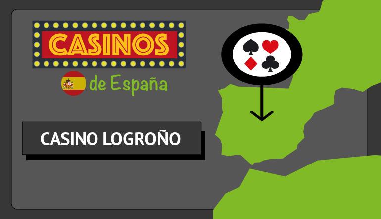 Que Tipo De Giro Es Un Casino