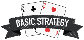 Pair of 2s basic strategy