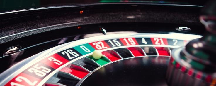 Betonaces casino