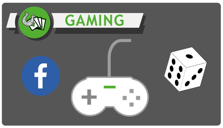 Gambling o Gaming: diferencias