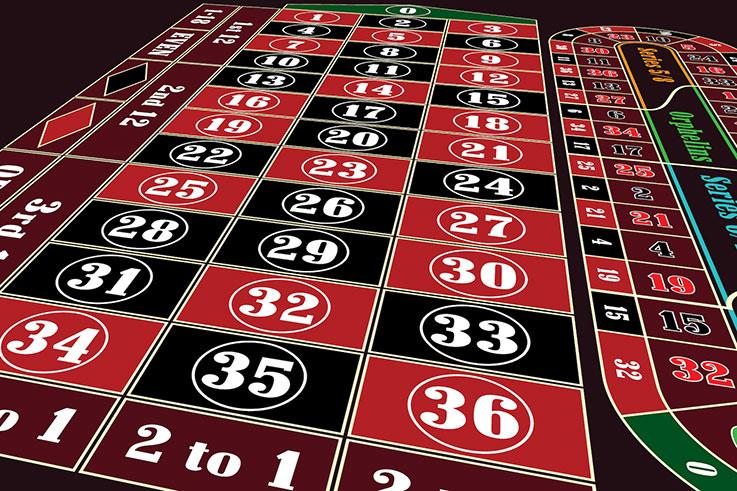 casino gratis 888 ruleta