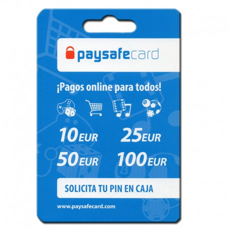 Buying Robux With Paysafe How To Get Free Robux Without Paysafecard Amounts