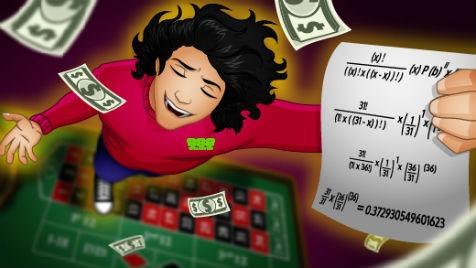 casino como ganar en la ruleta