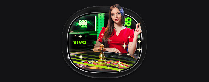 Ruleta Europea en Vivo